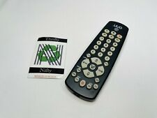 Genuine OEM ONN ONB13AV004 TV Remote Control Guaranteed