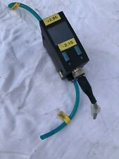 Festo SFAB-10U-HQ6-2SV-M12 Durchflusssensor Sensor Durchflussensor