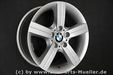 3 3er BMW E92 E93 Coupe Cabrio Alufelge 199 Rueda Ruota Wheel Jante 36116769371