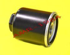 FILTRO OLIO PIAGGIO BEVERLY 200 250 - X9 250 VESPA GT 250/300 F183  82635R MT011
