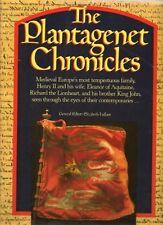 The Plantagenet Chronicles