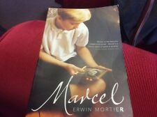 Marcel by Erwin Mortier (Paperback, 2003)