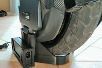 Ninebot Z10 Black Crow Electric Unicycle Stand for  EUC  docking station