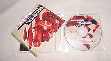 Single CD Talla 2XLC - Can you feel the Silence 5.Tracks 2002 06/16