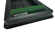 Dell Poweredge M620 48GB Upgrade Kit (6x 8GB) DDR3-1600 PC3-12800R ECC REG