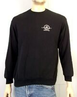 vtg 90s retro Garth Brooks World Tour Shirt Sweatshirt Concert thin SZ L