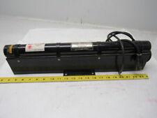Carter Lgl 100Hp Industrial Laser Guide Line Light