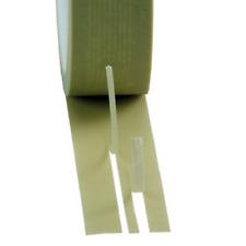 Adhésif de Masquage FINE LINE 3M 06314 - 8 filets 2 x 1,60 mm - 25mm X 13,90M
