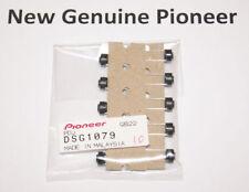 10x New PIONEER DSG1079 Play Cue Tact Switch For CDJ-900NXS CDJ-2000 DDJ-ERGO