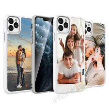 PERSONALISED CASE COVER CUSTOM PRINTED PHOTO PICTURE IMAGE PHONE SKIN