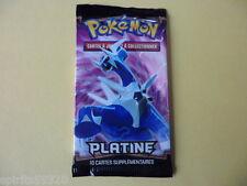 Pokémon Booster Dialga Platine de Base 1er edition  RARISSIME