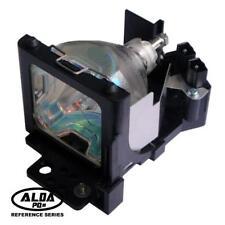 Alda PQ Référence,Lampe pour Elmo edp-2600 projecteurs,de projecteur avec