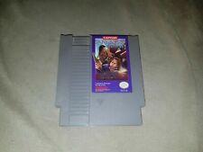 Willow - Nintendo NES - Authentic  💥💥💥💥💥💥