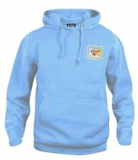 Manchester City Adults Football Shirts (English Clubs)