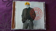 CD Rainhard Fendrich / Blond - Album 1997