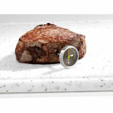 WMF Steakthermometer Fleischthermometer Grillthermometer BBQ Bratenthermometer