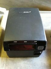 Bixolon 1634 0080 8801 Srp F310cosgrdu Black Network Thermal Pos Printer Usb
