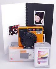 !!!NEU!!! Leica SOFORT Instant Color Film Doppelpack 20 Bilder