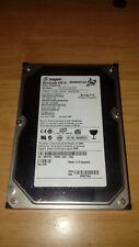 Disco duro SEAGATE ST340016A IDE 3,5 40GB