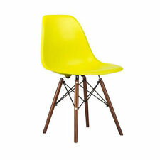Sitzbänke & Hocker