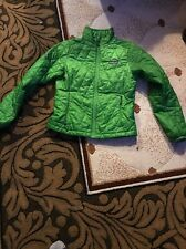Extra Small Patagonia Women's Insulated Jacket Used
