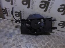 FORD Focus 1.0 Eco Boost 2013 RADIATOR FAN BU618C607