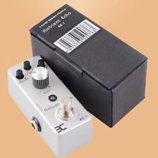 Eno Audio EX AE-1 AMBIENT ECHO Mighty Mini True Bypass FREE SHIPPING TO UK-843#