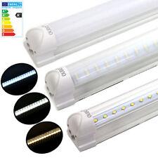 Leuchtstofflampen mit 10W