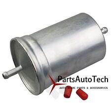 Fit Mercedes-Benz W124 R129 W140 R170 Car Fuel Filter NEW OE#002 4 77  27 01