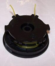 1 Ersatzspule Spule Fadenspule Faden passt für Atika BT 25