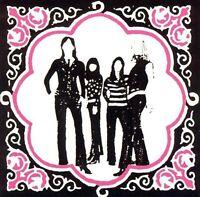 3 CD (2003)