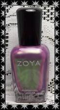 Zoya *~Adina~* Nail Polish Nail Lacquer Spring Reverie! Metallic
