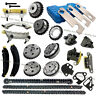 VVT Camshaft Tool Timing chain kit For Holden Commodore 3.6L VZ Captiva Rodeo RA