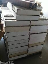 HUGE Lot of 1000+ Hockey Cards Collection! Liquidation Sale! Stars + HOFers