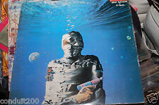 YMO LOGIC SYSTEM HIDEKI MATSUTAKE 007 JAMES BOND THEME HONG KONG VINYL 1979 LP