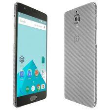 Skinomi entier Claire Peau Écran Protecteur pour Motorola Moto G5