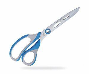 """10"""" / 25cm Premax Tailoring Scissors Ring Lock"""
