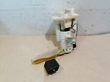 MAZDA MPV 2004 2.3 FUEL PUMP UNIT 101961-7550 L336