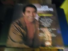 33 TOURS / LP--LUIS MARIANO--INTERMEZZO--1973