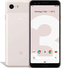 Google pixel 3 64gb not Rosa, TOP Condizione