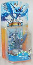 Skylanders Giants Series 2 WHIRLWIND Video Game Action Figure Flight of Fury