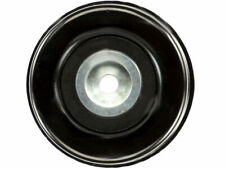 For 1999-2009 Mitsubishi Galant Drive Belt Tensioner Pulley 28921RV 2000 2001
