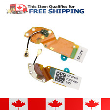 iPod Touch 5 Gen Wifi Antenna Flex Cable