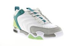 ES 引发剂 5101000175167 男式白色皮革板鞋启发运动鞋