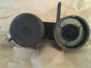 1979 MUSTANG 5.0 AND 1982 MUSTANG GT BELT TENSIONER OEM FORD