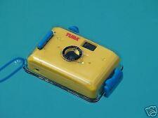 Underwater 35mm Re-usable Camera Non Flash - Focus Free - Max Depth 10 Feet