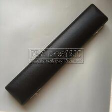 Excellent 17 holes flute case Flute bag strong 1 pcs