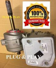 NISSAN MICRA K12 EPS Elettrico Piantone Dello Sterzo Ricondizionato Plug & Play