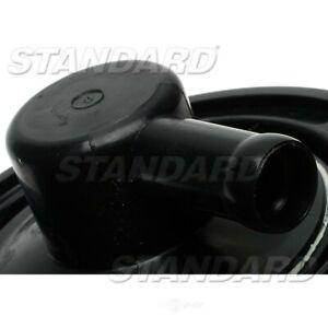 Vapor Canister Standard CP3051