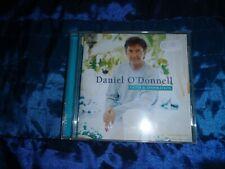 Daniel O'Donnell - Faith & Inspiration (2009)